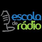 Escola de Rádio Web Top 40/Pop