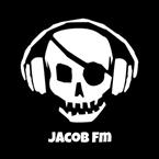 Jacob FM Rádio Rock Rock