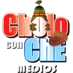 Radio Cholo con Che Folk
