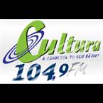 Rádio Cultura Community