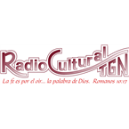Radio Cultural TGN Christian Contemporary