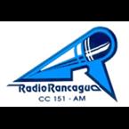 Radio Rancagua (AM) Spanish Talk