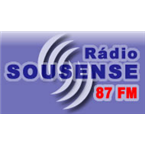 Radio Sousense FM Community