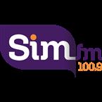 SIM FM (Vitória) Brazilian Popular