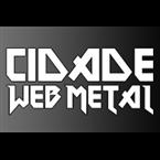 Rádio Cidade Web Metal Metal