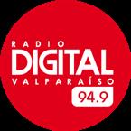 Digital FM Valparaíso Spanish Music