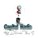Teguz Capital Channel Top 40/Pop