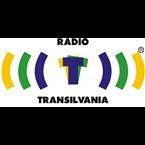 Radio Transilvania Romanian Music