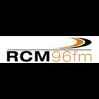 Rádio Clube Marinhense Portuguese Music