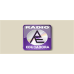 Rádio Educadora AM Brazilian Popular