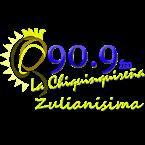 Chiquinquireña 90.9 fm