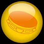 Rádio Jovem Pan (JP Pagode) Pagode