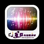 Bollywood Radio (Dj Gaurav)