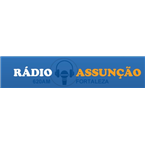 Radio Assuncao Cearense Catholic Talk