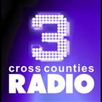 Cross Counties Radio Three Oldies
