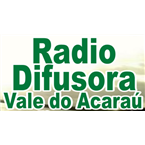 Rádio Difusora do Vale Acaraú Brazilian Popular