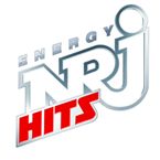 NRJ Hits Top 40/Pop