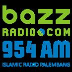 BAZZ AM 954 Islamic Talk