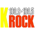 K-Rock Alternative Rock