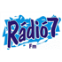 Radio 7 World Music