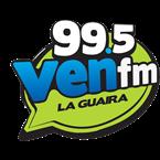 Ven FM Top 40/Pop