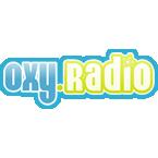 Oxy Radio Top 40/Pop