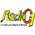 Radio C1 Latin Jazz