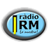 Radio RM Adult Contemporary