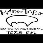 Radio Toro Variety
