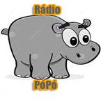 Rádio Popó