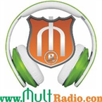 Mult Rádio