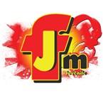 Juvenile FM World News