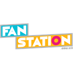 FAN STATION