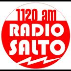 Radio Salto Spanish Music