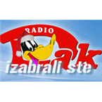 Radio Dak Folk