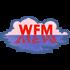 WFM Radio Variety