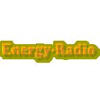 Energy Radio Rock