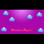 radio-apollo Oldies
