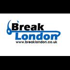 Break London Culture