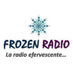 FROZEN RADIO Top 40/Pop