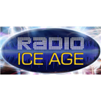 Radio Ice Age Top 40/Pop