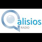 Alisios FM
