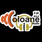 Coloane FM Variety