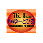 FM Yutopia Community