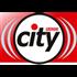 Radio City Top 40/Pop