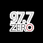 Radio Zero Disco