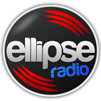 Ellipse Radio Soundtracks