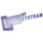 Complete Team Adult Contemporary