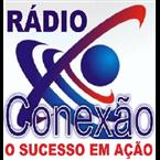 Rádio Conexão Brazilian Popular
