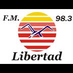 FM Libertad Spanish Music